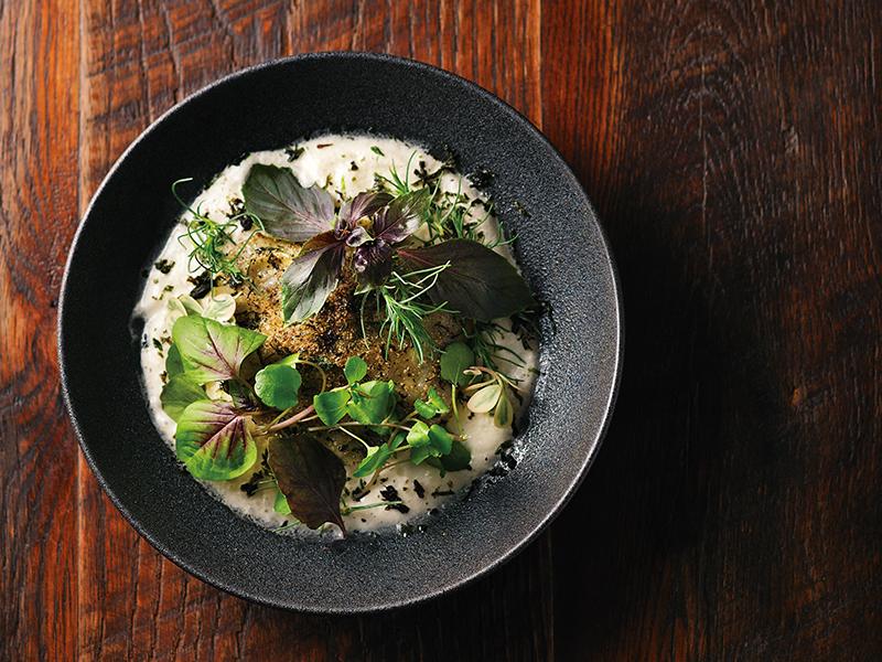 佐賀の風土と、作り手たちの情熱。食材に込められたストーリーを味わう