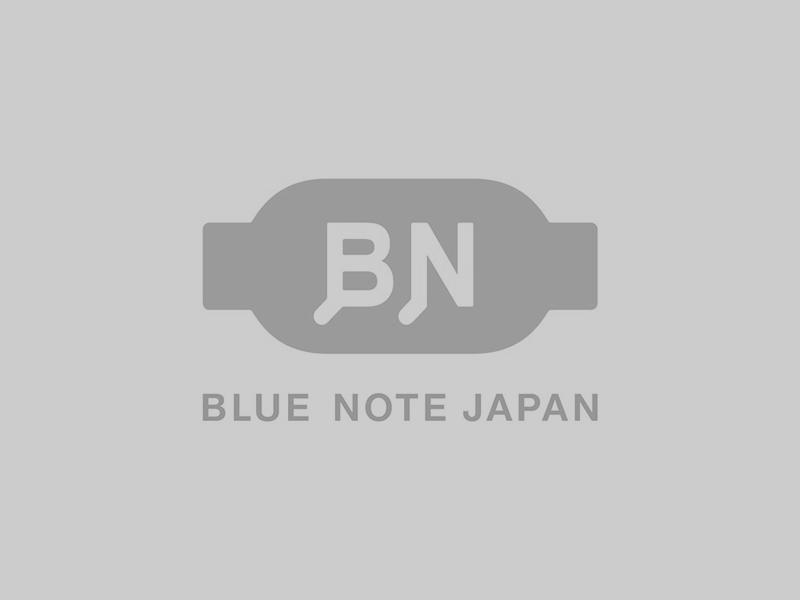 img_news_0003