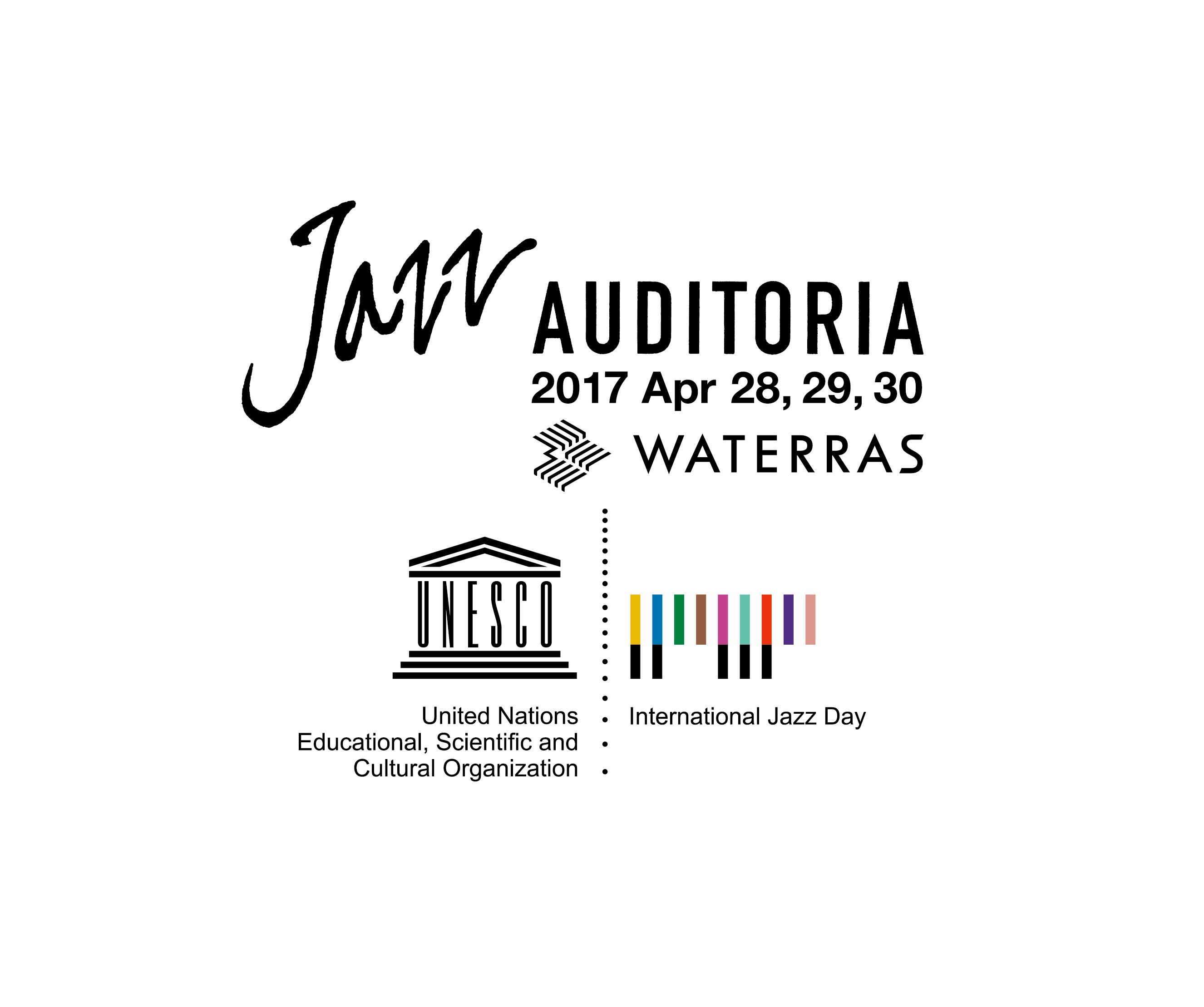 ジャズ親しむ3日間-神田淡路町で『JAZZ AUDITORIA 2017』開催